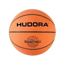 Krepšinio kamuolys Hudora 71570