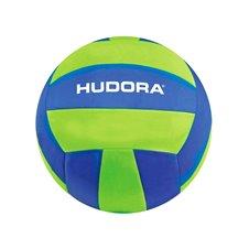 Tinklinio kamuolys Hudora i 40,5 cm 76079