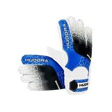 Futbolo pirštinės Hudora  M 71586