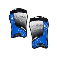 Blauzdų apsauga Hudora M 71567