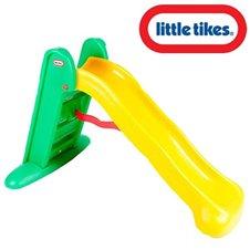 Plastikinė čiuožykla vaikams Little Tikes 150 cm