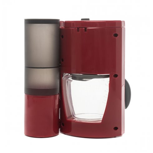 Kavos virimo aparatas Bosch Klein