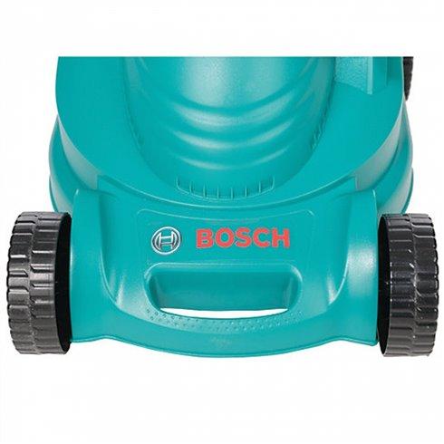 Žaislinė žoliapjovė Klein Bosch
