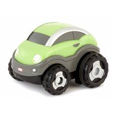 Žaislinė mašina Little Tikes Tumble Bug