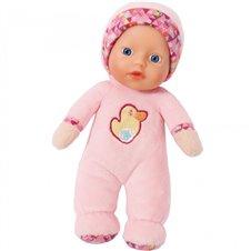 Minkšta lėlytė Baby Born