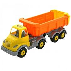 Didelis sunkvežimis Wader 56 cm