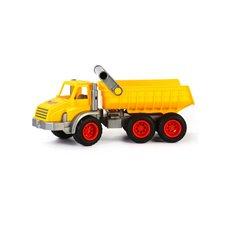 Vaikiškas sunkvežimis Wader