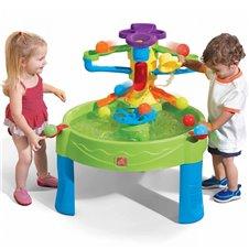 Vandens žaidimų stalas vaikams Step2