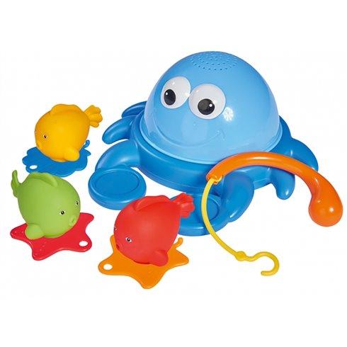 Simba ABC Krab do kąpieli