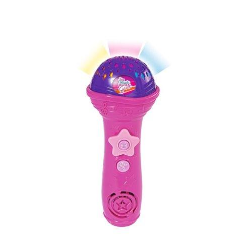 Karaoke mikrofonas Simba