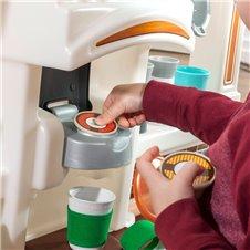 Vaikiška virtuvėlė Step2