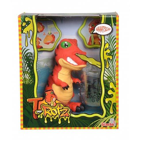 Dinozauras Simba T-Rotz