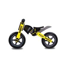Balansinis dviratukas Saulės Vaikas RunCross