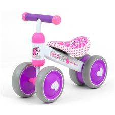 Paspiriamasis dviratukas M&M Micro Unicorn