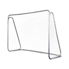 Futbolo vartai Eko Žaislas DS58018