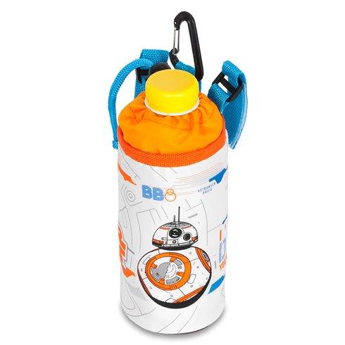 Gertuvės dėklas Disney Star Wars BB8