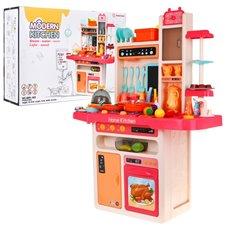 Vaikiška virtuvė RMZ Aneks ZDZ.889-162