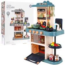 Virtuvėlė RMZ 889-183