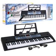 Keyboard MQ-6136