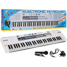 Keyboard MQ-008UF