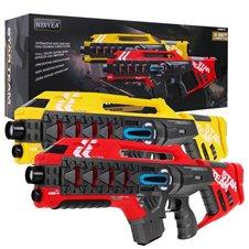 Lazeriniai šautuvai Star Team Laser Tag