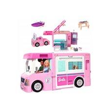 Kemperis Barbie 3in1 GHL93 WB1