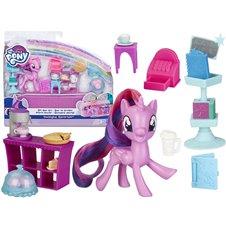Figūrėlė Hasbro MLP Mano mažasis ponis Žvaigždutė ZA3645