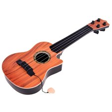 Vaikiška gitara Jokomi IN0120