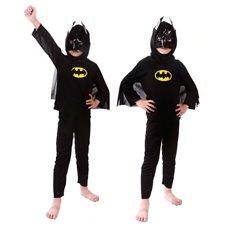 Betmeno kostiumas vaikams