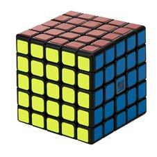 Loginis galvosūkis Rubiko kubas 6,35cm x 6,35 cm