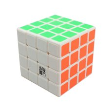 Loginis galvosūkis Rubiko kubas 6 cm x 6 cm