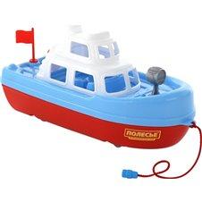Vandens žaislas Laivas WADER 58775
