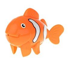Vonios žaislas žūvelė Nemo