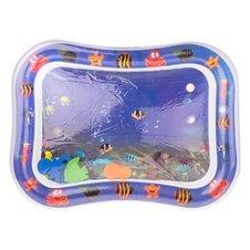 Pripučiamas vandens kilimėlis Jūros gyvūnai  Nr 7