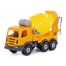 Žaislinė betono maišyklė WADER 73020