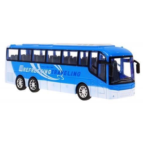 Autobusų rinkinys