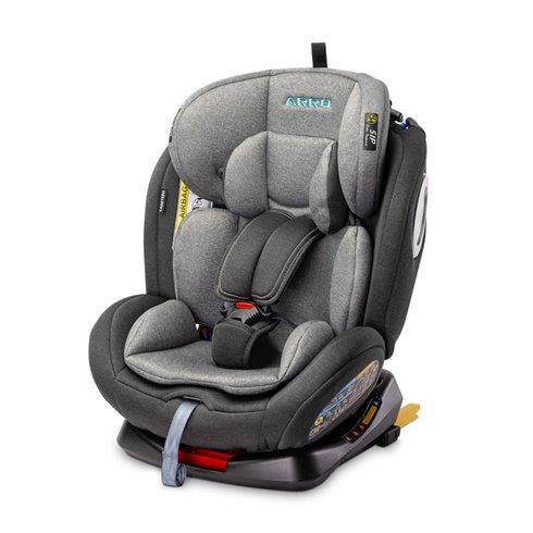 Automobilinė saugos kėdutė Caretero Aras 0-36kg