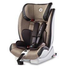 Automobilinė saugos kėdutė Caretero VolaFix 9-36kg