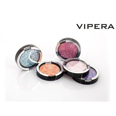 "Kosmetika ""VIPERA TuTu"" mergaitėms  PTP00003"