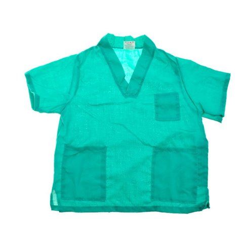 Gydytojo komplektas daktaro apranga + aksesuarai PTP01245 ZI