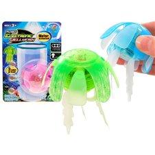 Plaukiojanti elektrinė medūza JellyFish PTP01822