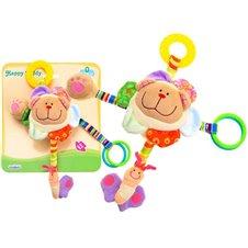 Minkštas žaislas mažyliams JOK PTP01823
