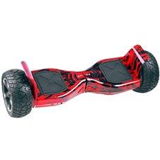 """Elektrinė riedlentė """"Hoverboard"""" N01 PTP00489"""