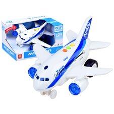 Interaktyvus lėktuvas JOK PTP02433