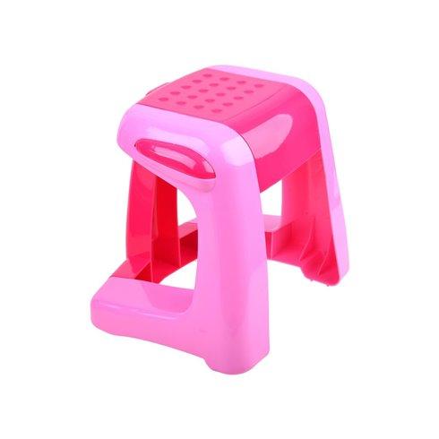 Pianino vargonai + kėdė + mikrofonas PTP00107