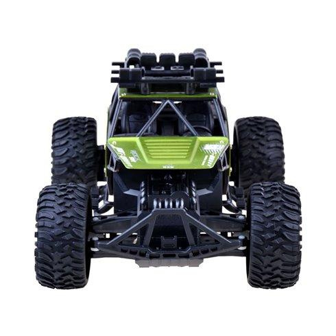 Automobilis JOK Buggy metalinis PTP00516