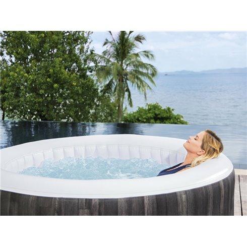 Sūkurinė vonia Bestway  Lay-Z-Spa BAHAMAS  180x66 60005