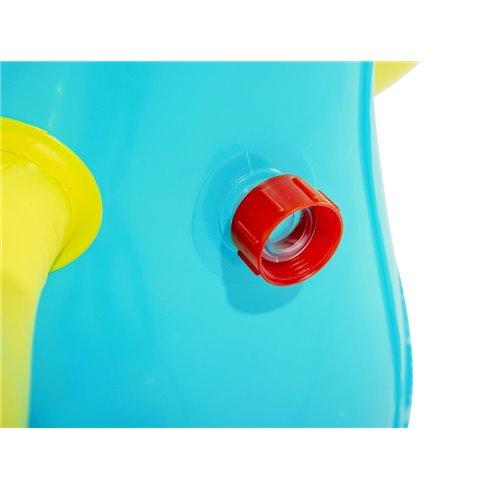 Žaidimų aikštelės Bestway  jūrų arkliukas188cm 53114