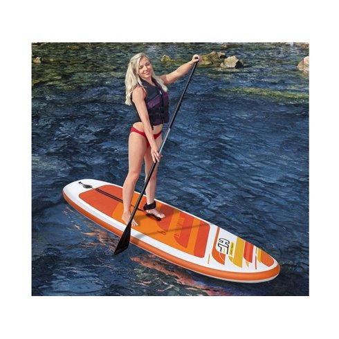 Lenta Aqua Journey set Hydro-Force Bestway 65349