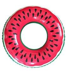 Pripučiamas plaukimo ratas 120cm